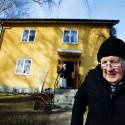 Daniel Westlings rektor // Ockelbo 2008 // Dagens Nyheter